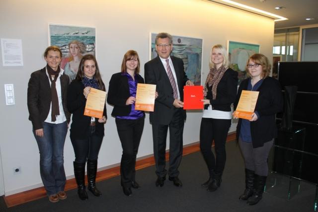 Sachsen-News-24/7.de - Sachsen Infos & Sachsen Tipps | Braunschweigische Landessparkasse - ein Unternehmen der NORD/LB