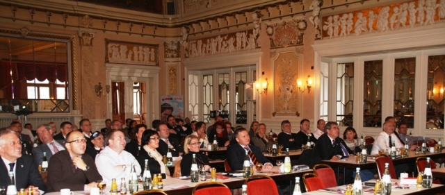 Kanada-News-247.de - USA Infos & USA Tipps | RE/MAX Deutschland Südwest Franchiseberatung GmbH & Co. Vertriebs KG