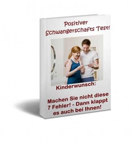 CMS & Blog Infos & CMS & Blog Tipps @ CMS & Blog-News-24/7.de | Kinderwunsch -Experten