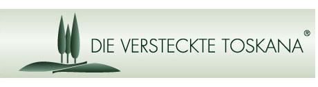 Berlin-News.NET - Berlin Infos & Berlin Tipps | Die versteckte Toskana