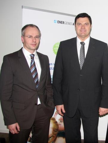 Hessen-News.Net - Hessen Infos & Hessen Tipps | Energenio AG