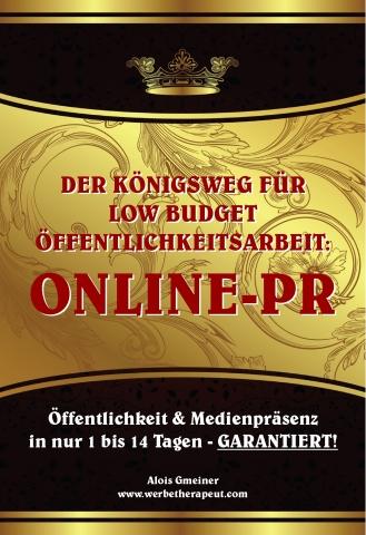 Ostern-247.de - Infos & Tipps rund um Geschenke | Der Werbetherapeut