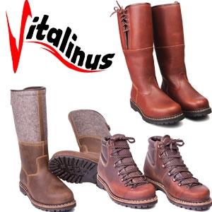 Shopping -News.de - Shopping Infos & Shopping Tipps | Vitalinus Handelsgesellschaft e.K.