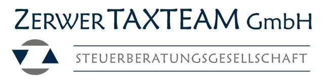 Niedersachsen-Infos.de - Niedersachsen Infos & Niedersachsen Tipps | Zerwer TAXTEAM GmbH Steuerberatungsgesellschaft