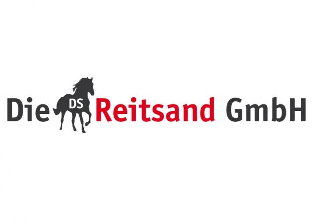 Die DS Reitsand GmbH