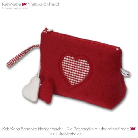 Bayern-24/7.de - Bayern Infos & Bayern Tipps | KabiKaba - Kristina Billhardt