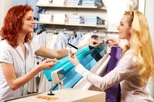 Shopping -News.de - Shopping Infos & Shopping Tipps | GFOS mbH