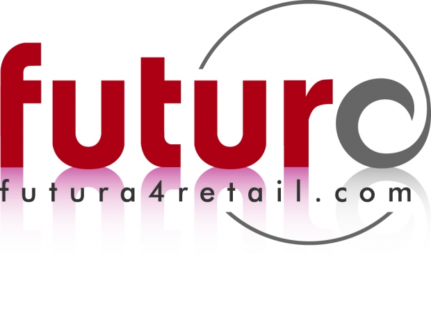 Handy News @ Handy-Info-123.de | Futura Retail Solution AG