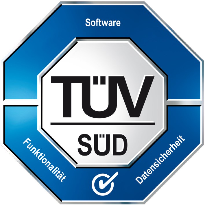 Technik-247.de - Technik Infos & Technik Tipps | Netviewer AG