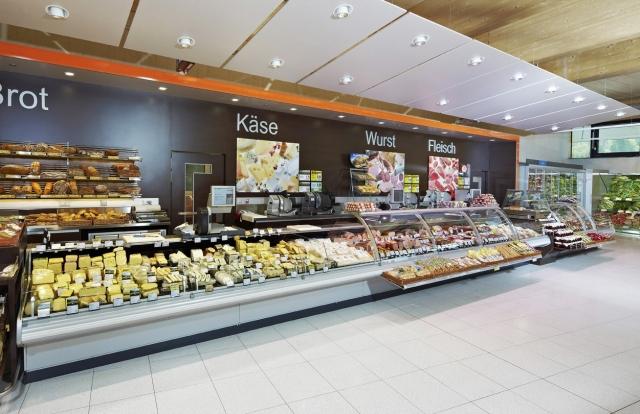 Shopping -News.de - Shopping Infos & Shopping Tipps | HAUSER GmbH
