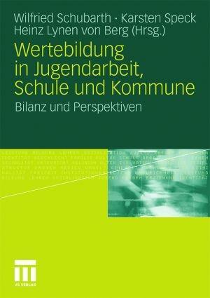 Brandenburg-Infos.de - Brandenburg Infos & Brandenburg Tipps | VS Verlag | Springer Fachmedien Wiesbaden GmbH