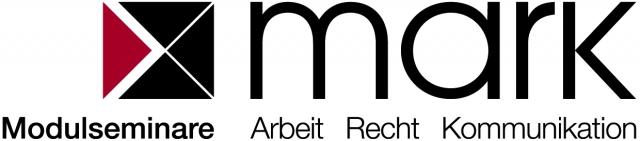 Hamburg-News.NET - Hamburg Infos & Hamburg Tipps | MARK GmbH Modulseminare Arbeit Recht Kommunikation
