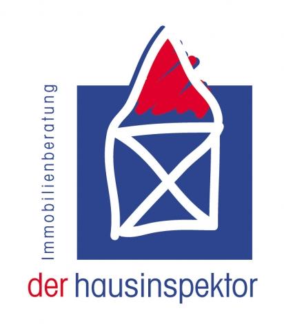 Der Hausinspektor GmbH