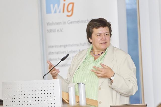 Berlin-News.NET - Berlin Infos & Berlin Tipps | WIG Wohnen in Gemeinschaft NRW e.V.
