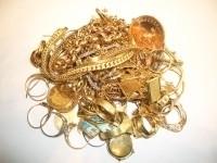 Gold-News-247.de - Gold Infos & Gold Tipps | Adamas Privatjuwelier
