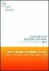 Duesseldorf-Info.de - Düsseldorf Infos & Düsseldorf Tipps | Deutsche Gesellschaft für Personalführung e.V.
