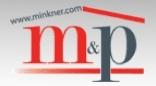 CMS & Blog Infos & CMS & Blog Tipps @ CMS & Blog-News-24/7.de | Minkner & Partner S.L.