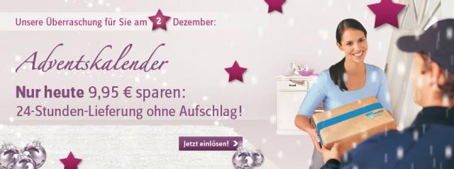 Ostern-247.de - Infos & Tipps rund um Geschenke | BAUR Versand (GmbH & Co KG)