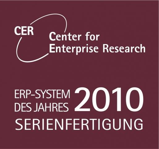 Potsdam-Info.Net - Potsdam Infos & Potsdam Tipps | Sage Software