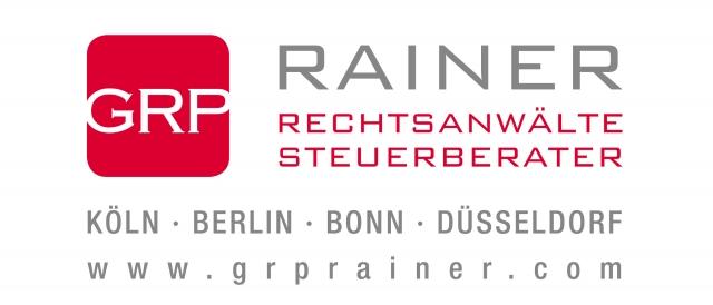 Recht News & Recht Infos @ RechtsPortal-14/7.de | GRP Rainer LLP