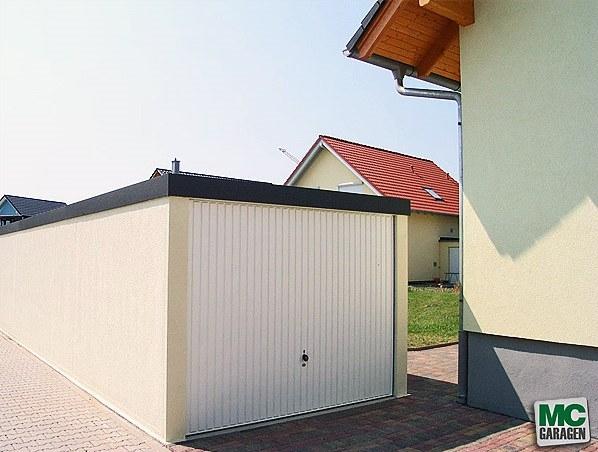 Baden-Württemberg-Infos.de - Baden-Württemberg Infos & Baden-Württemberg Tipps | MC-Garagen