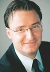 Wien-News.de - Wien Infos & Wien Tipps | nagy germuth partners Wirtschaftstreuhand