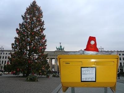 Berlin-News.NET - Berlin Infos & Berlin Tipps | Empfehlungsportal Ytti.de