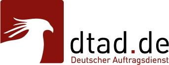 Berlin-News.NET - Berlin Infos & Berlin Tipps | workXL AG / DTAD Deutscher Auftragsdienst