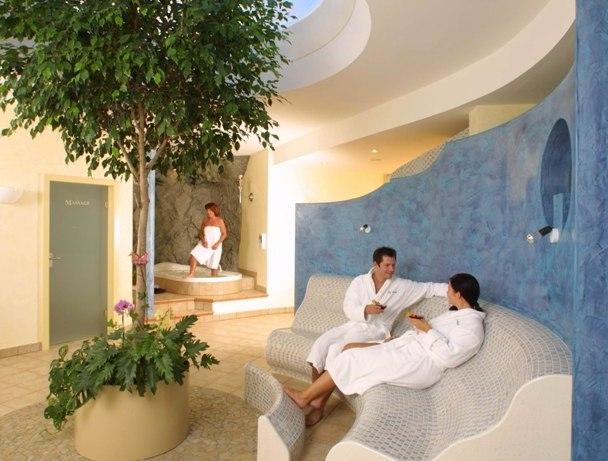 Hotel Infos & Hotel News @ Hotel-Info-24/7.de | Hotel Luise GmbH