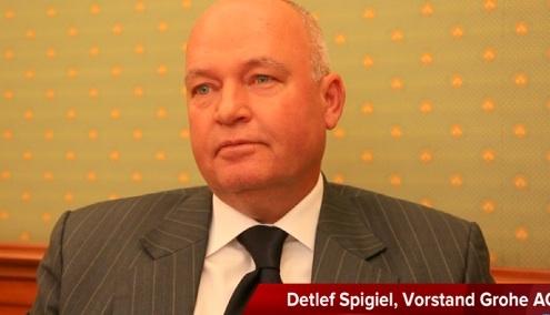 Nordrhein-Westfalen-Info.Net - Nordrhein-Westfalen Infos & Nordrhein-Westfalen Tipps | Redaktion KMS