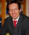 Berlin-News.NET - Berlin Infos & Berlin Tipps | Betriebsberater Dipl.-Kfm. Reinhard Strempel