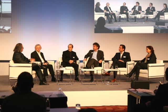 TV Infos & TV News @ TV-Info-247.de | Messe Institut GmbH