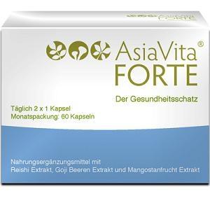 Duesseldorf-Info.de - Düsseldorf Infos & Düsseldorf Tipps | AsiaVita GmbH & Co. KG