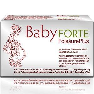 Babies & Kids @ Baby-Portal-123.de | AsiaVita GmbH & Co. KG