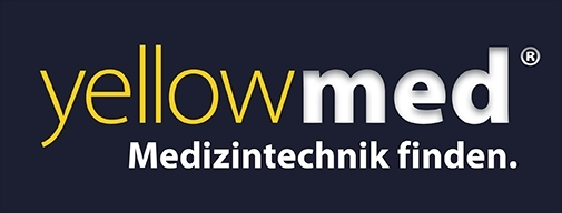 Berlin-News.NET - Berlin Infos & Berlin Tipps | yellowmed UG (haftungsbeschränkt)