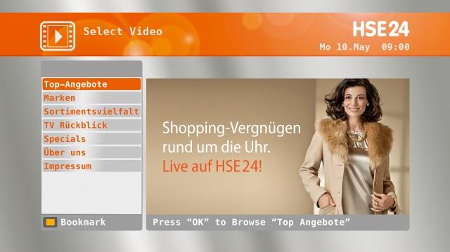 TV Infos & TV News @ TV-Info-247.de | TV1 GmbH