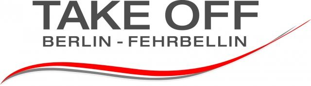 Berlin-News.NET - Berlin Infos & Berlin Tipps | TAKE OFF Fallschirmsport GmbH