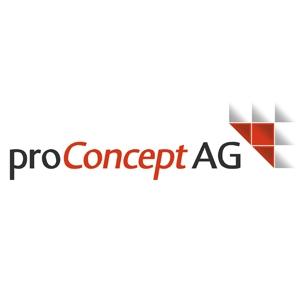 Hamburg-News.NET - Hamburg Infos & Hamburg Tipps | proConcept AG