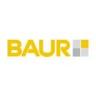 Shopping -News.de - Shopping Infos & Shopping Tipps | BAUR Versand (GmbH & Co KG)