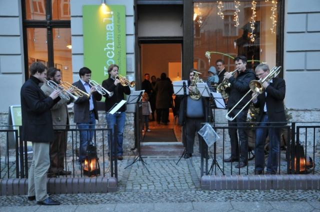 Berlin-News.NET - Berlin Infos & Berlin Tipps | Kochmal!