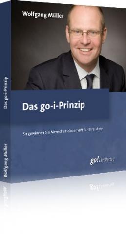 Nordrhein-Westfalen-Info.Net - Nordrhein-Westfalen Infos & Nordrhein-Westfalen Tipps | go! LiveVerlag c/o go! Akademie für Führung und Vertrieb AG