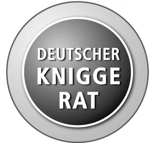 Nordrhein-Westfalen-Info.Net - Nordrhein-Westfalen Infos & Nordrhein-Westfalen Tipps | VNR Verlag für die Deutsche Wirtschaft AG