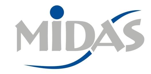 Nordrhein-Westfalen-Info.Net - Nordrhein-Westfalen Infos & Nordrhein-Westfalen Tipps | MIDAS Management AG