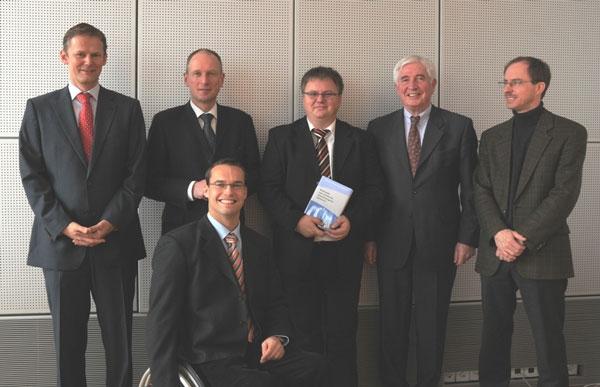 Dresden-News.NET - Dresden Infos & Dresden Tipps | LexisNexis Deutschland GmbH