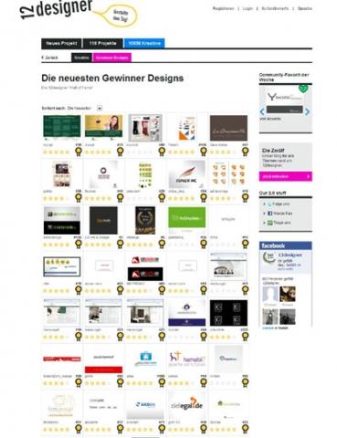 Berlin-News.NET - Berlin Infos & Berlin Tipps | 12designer GmbH