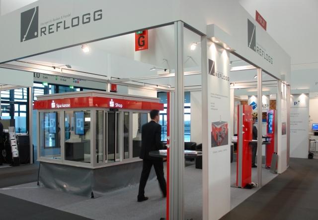 Forum News & Forum Infos & Forum Tipps | REFLOGG