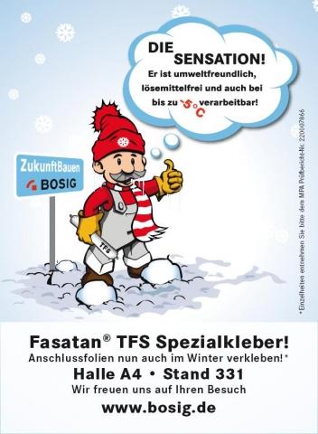 Sachsen-Anhalt-Info.Net - Sachsen-Anhalt Infos & Sachsen-Anhalt Tipps | BOSIG GmbH