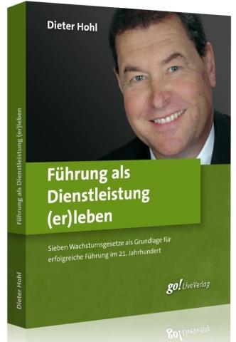 Duesseldorf-Info.de - Düsseldorf Infos & Düsseldorf Tipps | go! LiveVerlag c/o go! Akademie für Führung und Vertrieb AG