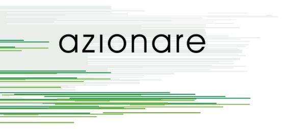azionare GmbH