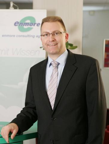 Berlin-News.NET - Berlin Infos & Berlin Tipps | enmore consulting ag